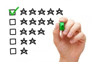 Patient Satisfaction_Insight Marketing Group_Marketing for Medical Practices