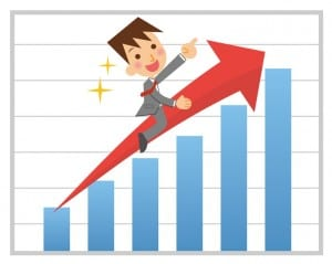getting results_Insight Marketing Group_Marketing for Medical Practices