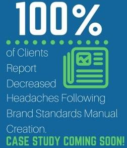 Graphic Design (2)