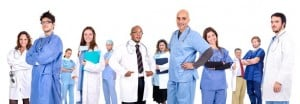 Group-of-Doctors-300x104
