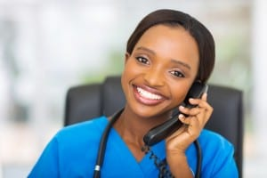 Phone-Calls_Insight Marketing Group_Marketing for Medical Practices