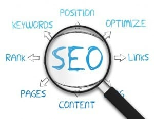 SEO_Insight Marketing Group_Marketing for Medical Practices