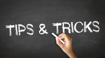 Tips and Tricks_Insight Marketing Group_Marketing for Medical Practices