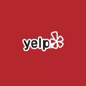 Claim Your Practice on Yelp