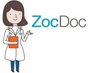 ZocDoc_Insight Marketing Group_Marketing for Medical Practices