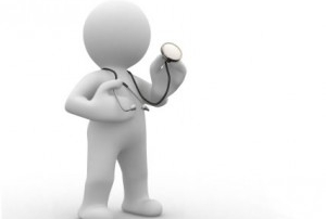 Doctor_Insight Marketing Group_Marketing for Medical Practices