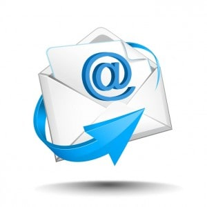 email list building_Insight Marketing Group_Marketing for Medical Practices