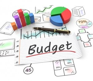 marketing budget_Insight Marketing Group_Marketing for Medical Practices