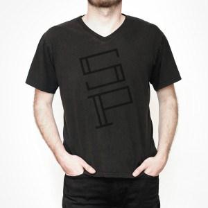 shirt-300x300