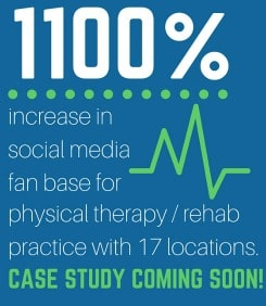 IMG - social media medical practice marketing-case study coming soon