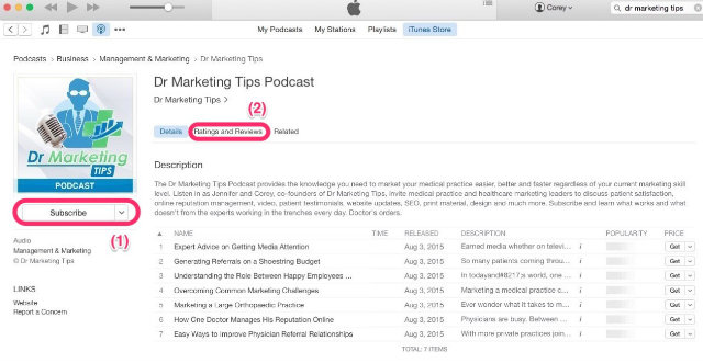 Dr-Marketing-Tips-Podcast-1