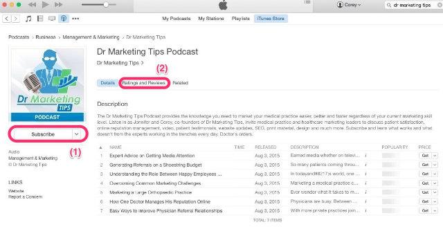 Dr-Marketing-Tips-Podcast-1