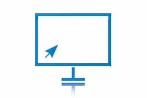Online-Medical-Marketing-Help-Dr-Marketing-Tips