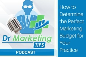 Marketingbudgetpodcast