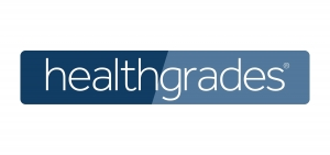Healthgrades Changes