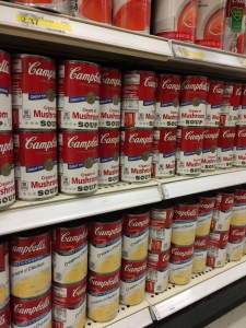 canned-food-cans-can