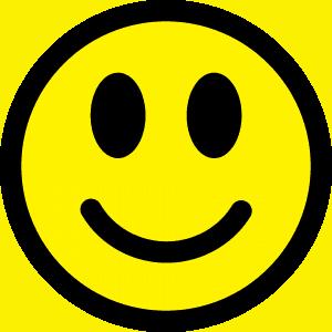 smiley-1635449-300x300