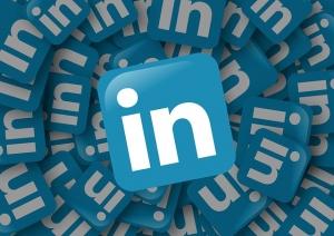 linkedin-update