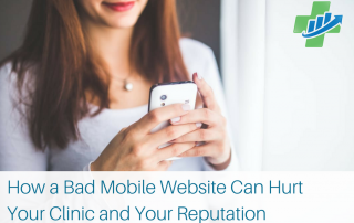 IMG seo mobile featured