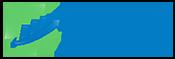 Insight Marketing Group Logo