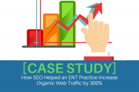 ent featured case study