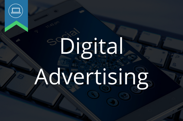 Digital Advertising case study