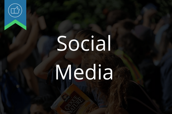 case study Social