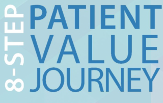 patient journey featured 2108