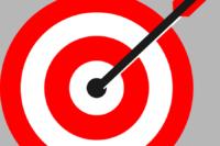 target goals featured