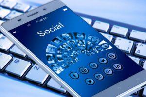 Social-Customer-Care-Insight-Marketing-Group