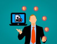 stay-hipaa-compliant-with-digital-marketing