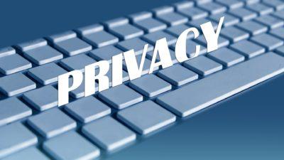 patient-privacy