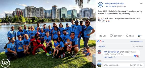highlight-community-involvement