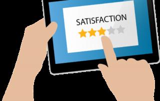 user-satisfaction-2800863_1280-1024x834