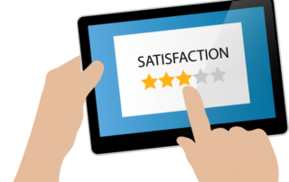 user-satisfaction-2800863_1280-1024x834