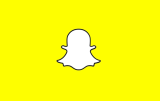 Should Your Medical Practice Be on SnapChat