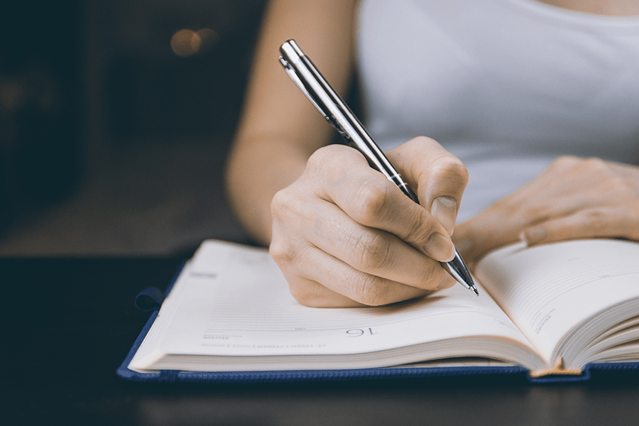 Grammar Tips Series: 5 Ways to Enhance Your Medical Content Writing