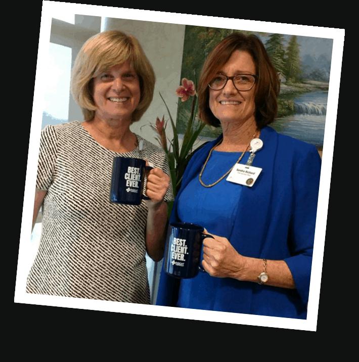 Barbara Melton | South Florida Orthoapedics & Sports Medicine