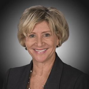 Susan Makowski