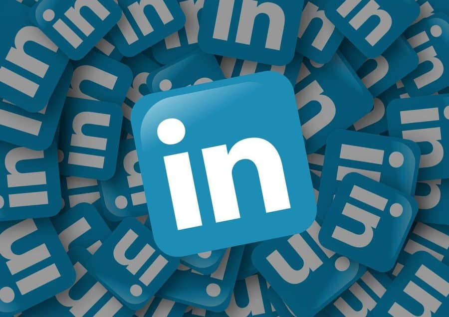 Why LinkedIn May Just Be Your Ace in the Hole