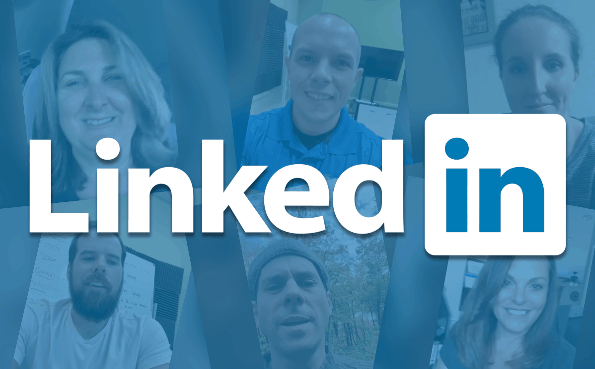 How LinkedIn Helped Us Achieve a 688% Increase in Company Post Impressions