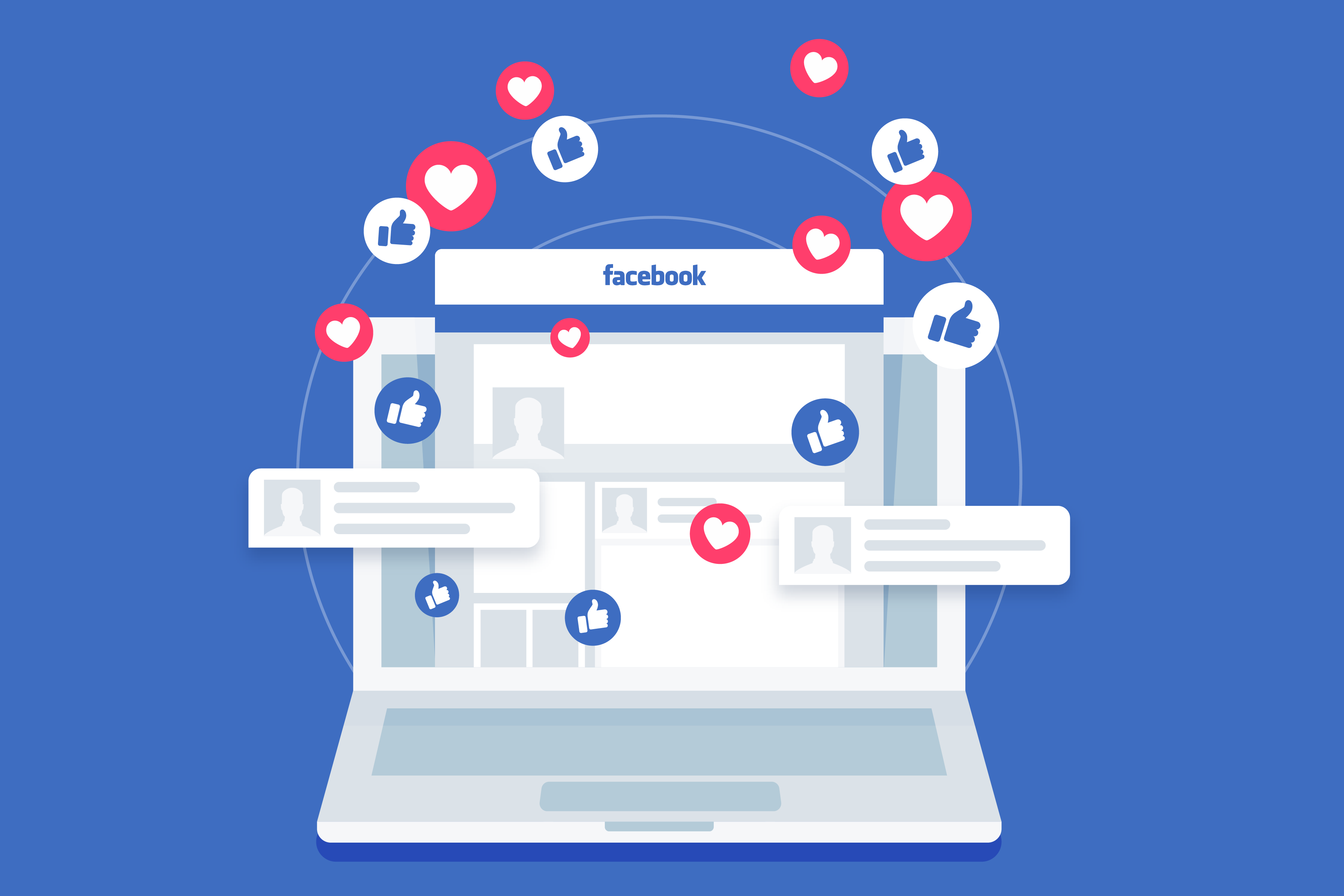 iOS 14.5 impacts Facebook ads delivery